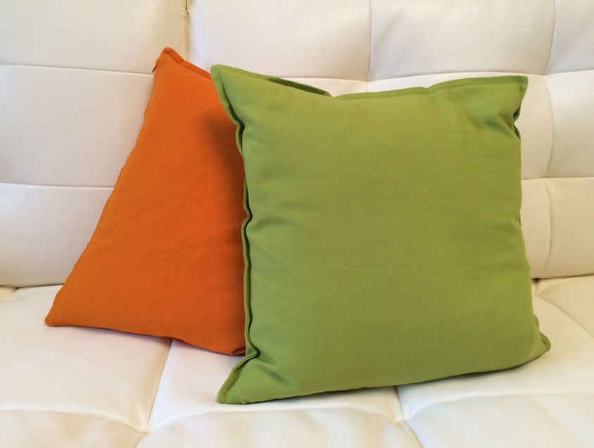 Good Pillow To Improve Your Posture
